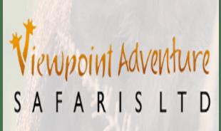 viewpointadventuressafarisltd-arusha-tour-operator