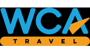 wcatravelandtoursinc.-manila-tour-operator