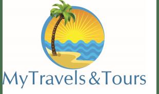 mytravelsandtourscorp.-miami-tour-operator