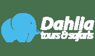 dahliatours-daressalaam-tour-operator