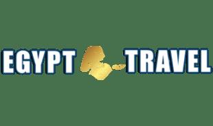 egypttravelcc-giza-tour-operator