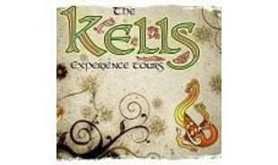 explore-kells-tour-operator