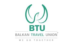 balkantravelunion-tirana-tour-operator