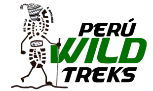 peruwildtreks-cusco-tour-operator