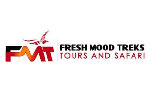 freshmoodtreks-daressalaam-tour-operator