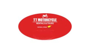 ttmotorcyclerentals&tours-paphos-tour-operator