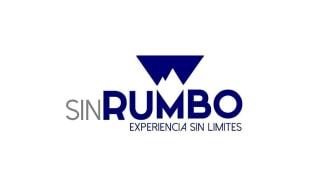 sinrumbo-guatemalacity-tour-operator