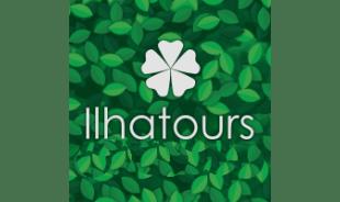 ilhatours-funchal-tour-operator