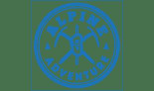 alpineadventureromania-bucharest-tour-operator