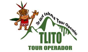 thelastinkastouroperator-cusco-tour-operator