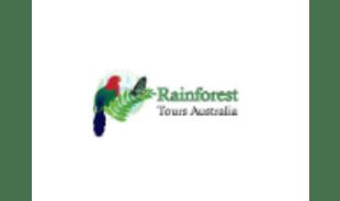 rainforesttoursaustralia-brisbane-tour-operator