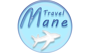manetravel-tirana-tour-operator