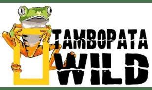 tambopatawild-puertomaldonado-tour-operator