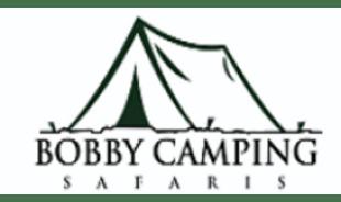 bobbycampingsafaris-arusha-tour-operator