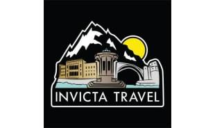 invictatravelsarajevo-sarajevo-tour-operator