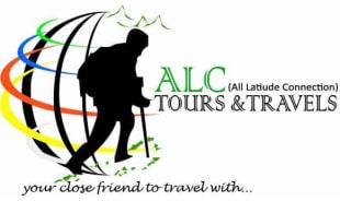 alctours-thimphu-tour-operator