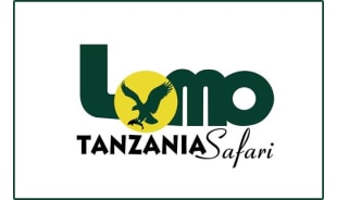 lomotanzaniasafariltd-arusha-tour-operator