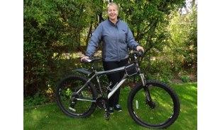 chestercycletoursltd-chester-tour-operator