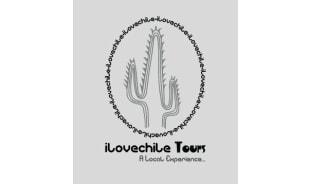 ilovechiletours-santiago-tour-operator