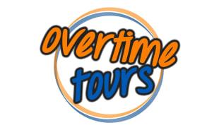 overtimetours-porto-tour-operator