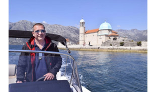 montenegrosubmarine&speedboattours-kotor-tour-operator