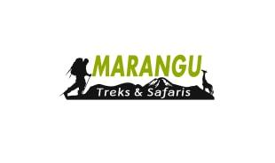 marangutreks&safaris-mountkilimanjaro-tour-operator