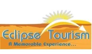 eclipetourismllc-dubai-tour-operator