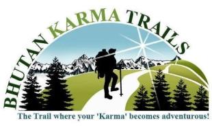 bhutankarmatrails-thimphu-tour-operator