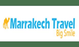 marrakechtravelbigsmile-marrakech-tour-operator