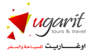ugarittours&travel-amman-tour-operator
