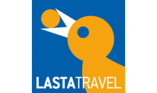 lastatraveldoo-mostar-tour-operator
