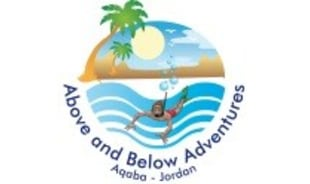 aboveandbelow-aqaba-tour-operator