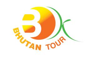 bookbhutantour-thimphu-tour-operator