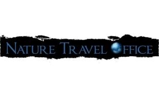 naturetraveloffice-belgrade-tour-operator