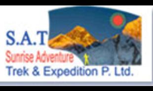 sunriseadventuretrekp.ltd-kathmandu-tour-operator