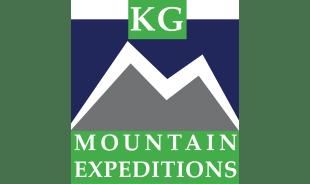 kgmountainexpeditions-nairobi-tour-operator