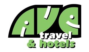 avebicycletours-prague-tour-operator