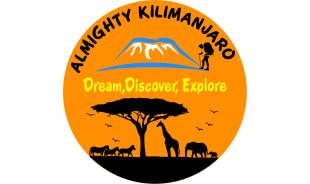 almightykilimanjaro-moshi-tour-operator