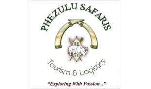 phezulusafaris-victoriafalls-tour-operator