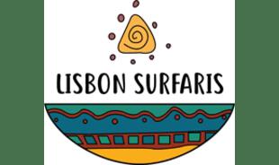 lisbonsurfaris-lisbon-tour-operator