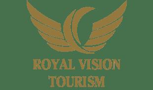 royalvisiontourism-dubai-tour-operator