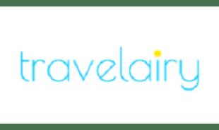 travelairylimited-hongkong-tour-operator