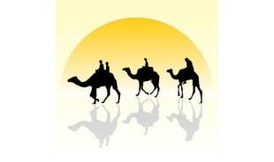 moroccosandseatours-merzouga-tour-operator