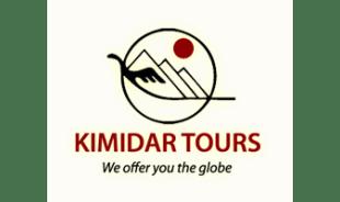 kimidartours-giza-tour-operator