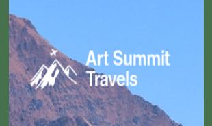 artsummittoursandtravels-kathmandu-tour-operator