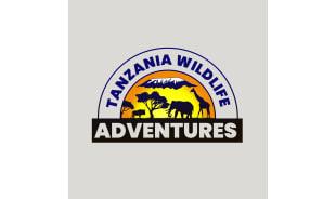 tanzaniawildlifeadventures-moshi-tour-operator