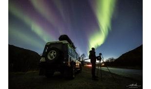 greenlander-tromso-tour-operator