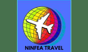 ninfeatravel-giza-tour-operator