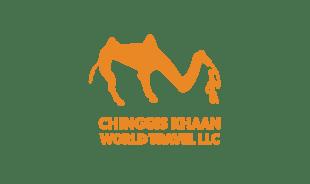 chinggiskhaantravel-ulanbator-tour-operator