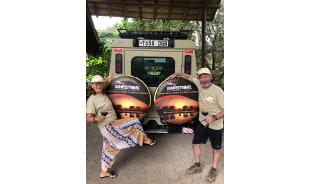 agnesstravel-daressalaam-tour-operator